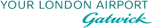 Gatwick-Logo